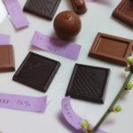 ワインとチョコレートのペアリング実験!【レモンタージュ ペアリングラボ(研究所)vol.1-その1】