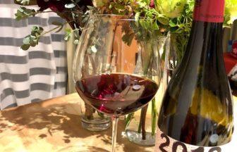 プライベートワインズーム