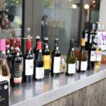 ワインの楽宴2020プラネットナイン